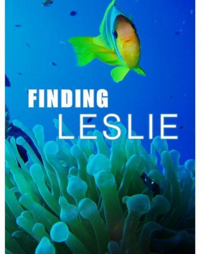 Finding Leslie