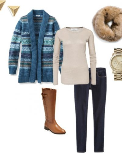 Winter and Holiday 2014 Style Me Pretty Registration