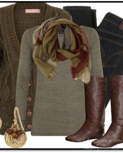 My Fashion Haus:  Easy  Pinspiration and Polyvore Fun