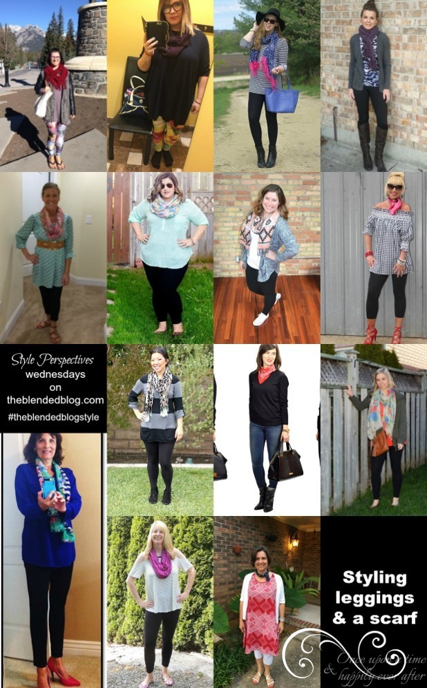 TBB Style Perspectives Link-Up