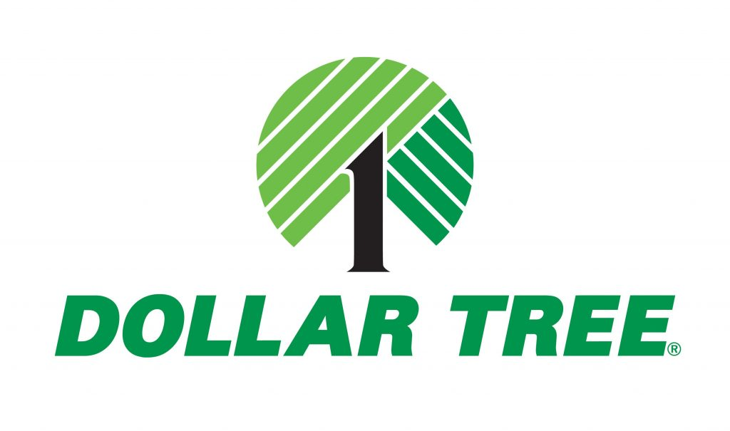 Back to school with Dollar Tree