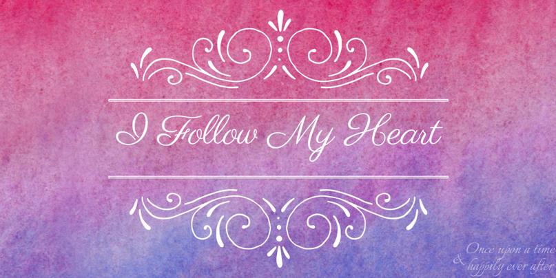 Read, Watch, Listen, Follow 9.8.16
