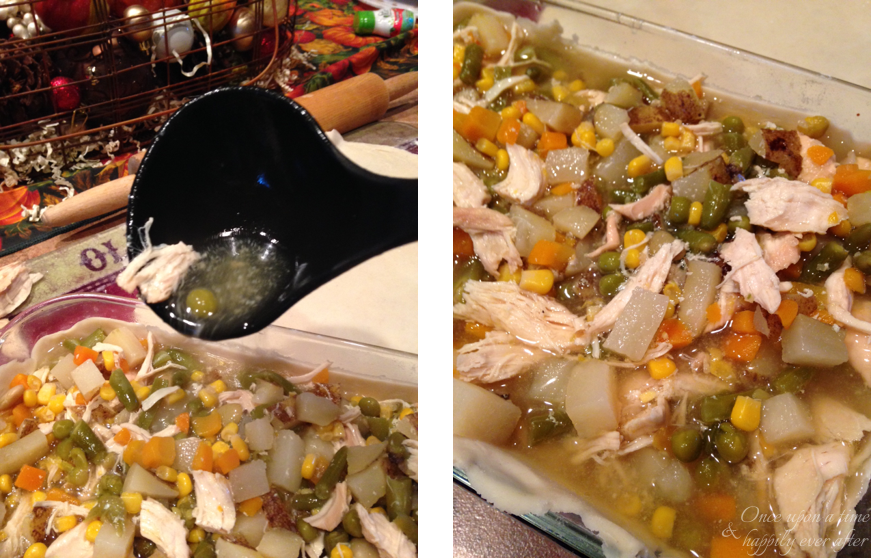 TBB Tasty Tuesday: Progressive Dinner Blog Hop