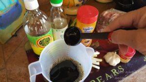 Tasty Tuesday: Crock Pot Korean Short Rib Tacos