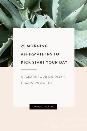 Spiritual Sunday: Beginning The Miracle Morning