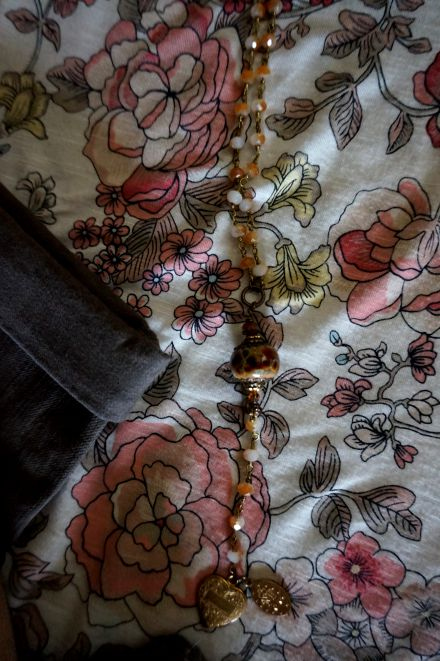 My Fashion Haus: Style Imitating Art, 18th Century Spanish Fabric