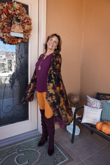 My Fashion Haus: Rockin' My Rockstar Super Skinny Jeans