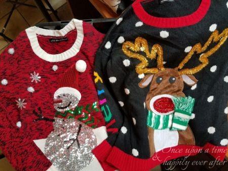 TBB Asks: Holiday Edition