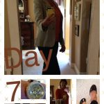 Day 7 of Work My Work Wear Challenge