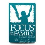 Focus on the Family at http://www.focusonthefamily.com/#
