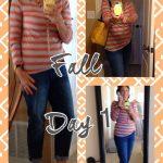 Moi Day 1.