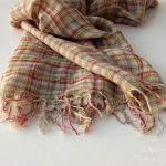 LolitaStas scarf