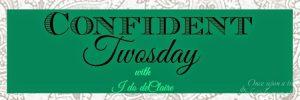 Twosday on Thursday