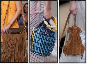 purses 11