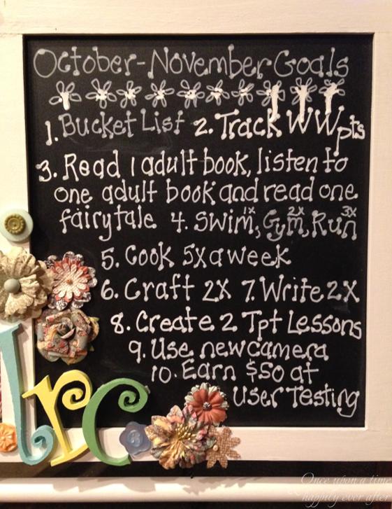 31 Days of Children's Books, Day 5