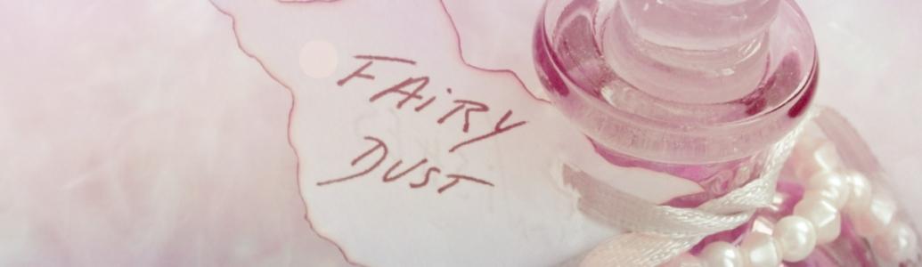 fairy-dust-com