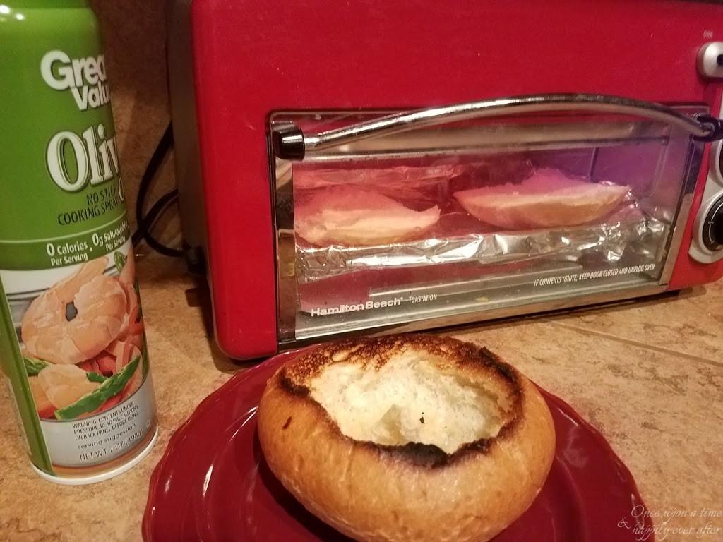 Tasty Tuesday: Low Carb Chicken Cordon Bleu Soup