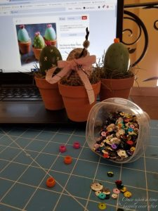 DIM, Did It Myself: Pinspired Easter Eggstravaganza