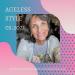 Ageless Style 05.2021