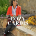 Ageless Style 10.2021: Cozy Cardis